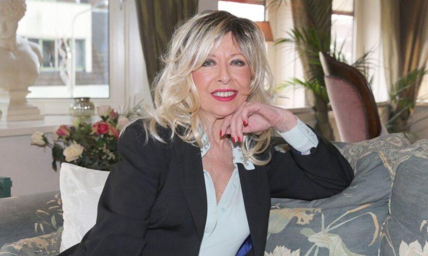 Bonnie St Claire Boeken Nederlandstalige zangeres