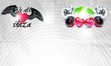 We All Love Ibiza roadshow boeken