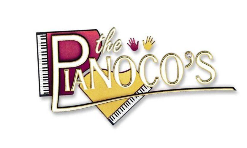 Pianoco's boeken pianoshow