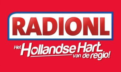 Radionl Drive inn show boeken