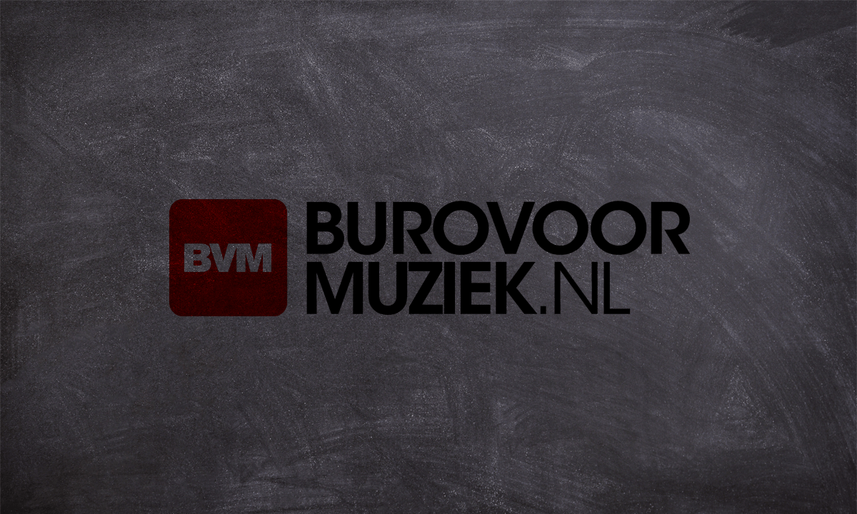 Artiesten-bands-djs-kindershows-sprekers-animatie-boeken-burovoormuziek.nl