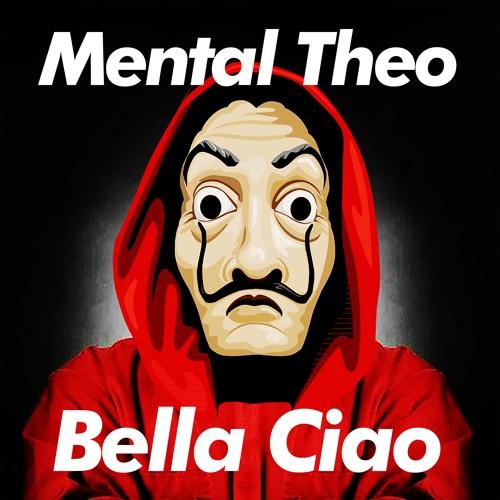 Mental-Theo-boeken-burovoormuziek.nl