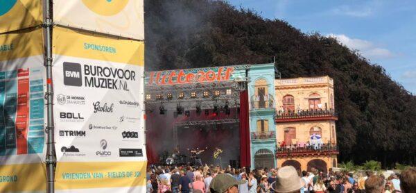 festival-bands-artiesten-boeken-burovoormuziek
