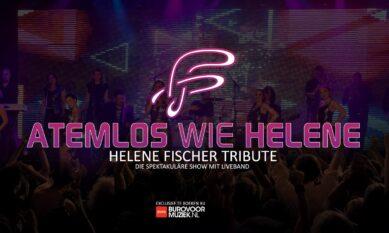 Helene Fischer Tribute
