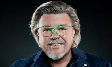 René Karst boeken. Boek René Karst nu bij BVM | Buro Voor Muziek