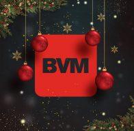 Kers BVM   Buro Voor Muziek