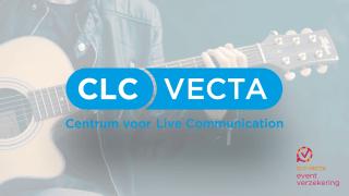CLC-VECTA Event verzekering. Bij BVM - Buro Voor Muziek boek je veilig en verzekerd entertainment.